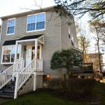 Harding Run Homes For Sale