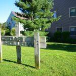 Cedar Hollow Condominiums