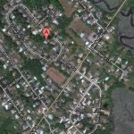 Tree Tops Egg Harbor Township